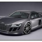Audi R8 Windows 7 Theme 150x150 Jpg