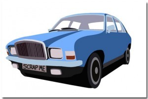 Austin Allegro Theme With 10 Backgrounds