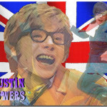 austin powers international man of mystery 1 jpg