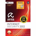 Windows 7 64-Bit Antivirus Tools: Avira, AVG, ESET