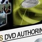 avs dvd authoring thumb jpg
