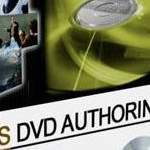 The 5 Best Software Choices for DVD Authoring