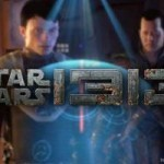 Awesome Theme With Wallpapers For The Video Game Star Wars 1313 150x150 Jpg