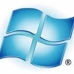 Microsoft Beta Testing Windows Server 8 Cloud Storage Service