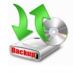 backup windows8 preview image jpg