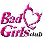 Bad Girls Club Wallpaper Package