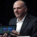 Gartner: Non-Apple Tablets Sales Will Increase When Windows 8 Launches, Including Android
