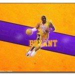 basketball sports theme 150x150 jpg