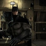 Batman Arkham Asylum 2 Trailer