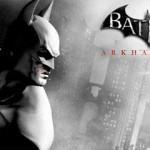 Batman Arkham City: New Downloadable DLC + Skins