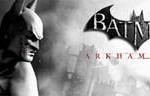 Batman Arkham City For Wii U Thumb 150x96 Jpg