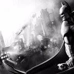 Full Batman Arkham City Themepack With 10 Cool 1920p Backgrounds For Your Computer