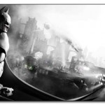 batman arkham city wallpaper small jpg