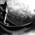 batman arkham city wallpaper wallpaper themes thumb jpg