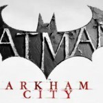 Batman Arkham City Windows 7 Theme Mr Freeze 150x150 Jpg