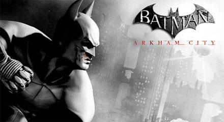 Batman Arkham City: New Gadgets, Same Gameplay?