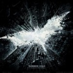 Batman The Dark Knight Rises Wallpapers 1080p 150x150 Jpg