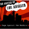 Battle Los Angeles 1 100x100 Jpg