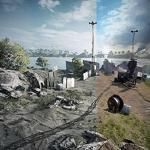 battlefield 3 color tweak cheat 2 150pxp jpg