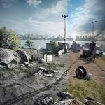 Battlefield 3 Color Tweak Is A Cheat, Will Get You Banned Permanently