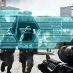 Battlefield 3: Karkand Weapon Fix, Tundra Map, Comrose in Feb 2012