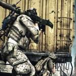 Three Themed DLC's for Battlefield 3 Announced, Coming this Year (2012) + Trailer