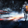 Battlefield 3 Hd Wallpapers 100x100 Jpg