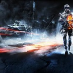 Battlefield 3 Hd Wallpapers 150x150 Jpg