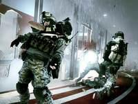 EA is Launching a Battlefield 3 Premium Service, So Prepare to Give Them Your Money (Again)