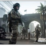 Battlefield 3 Wallpapers And Themes 150x150 Jpg