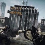 battlefield 3 what we know details jpg