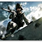 battlefield 3 windows 7 themes and desktop wallpaper in full hd jpg
