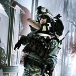 Battlefield 4 Could Feature New Subscription Model Similar To Call of Duty Elite