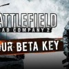 Battlefield Bad Company 2 Beta Key Giveaway 100x100 Jpg