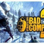 battlefield bad company 2 beta release date jpg