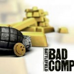 battlefield bad company 2 grenade smiley1 jpg