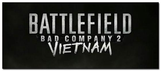 Battlefield Bad Company 2 Vietnam Top or Flop?