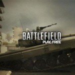 battlefield play4free gameplay weapons jpg