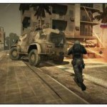 battlefield play4free rpg elements jpg