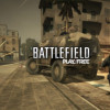 Battlefield Play4free Wallpapers 100x100 Jpg