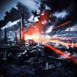 Battlefield3 Wallpaper Themes Thumb Jpg