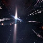 battlestar galactica online closed beta test jpg