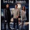 Being Human Season 1 Amazon Instant Video 100x100 Jpg