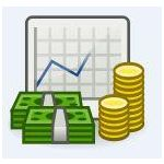 best checkbook software jpg