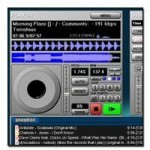 best dj software for windows 7 djs jpg
