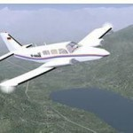 Best Flight Simulator for Windows 7