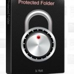 Folder Lock Software for Windows For 2015