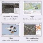 best free gps software 2012 thumb jpg