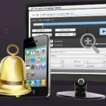 best free ringtone maker software for windows 7 jpg