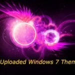 best free uploaded windows 7 themes jpg